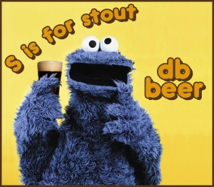 S_Is_For_Stout_ver2